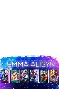 Emma Alisyn