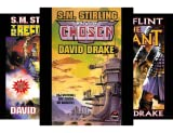 img - for Raj Whitehall (5 Book Series) book / textbook / text book