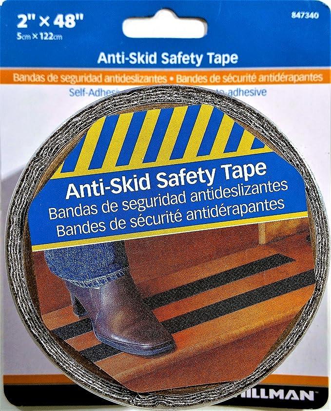 Amazon.com: Anti-Skid Safety Tape, 2