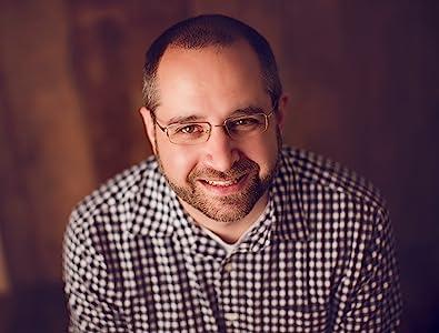 Adam Bertram