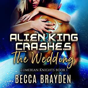 Becca Brayden