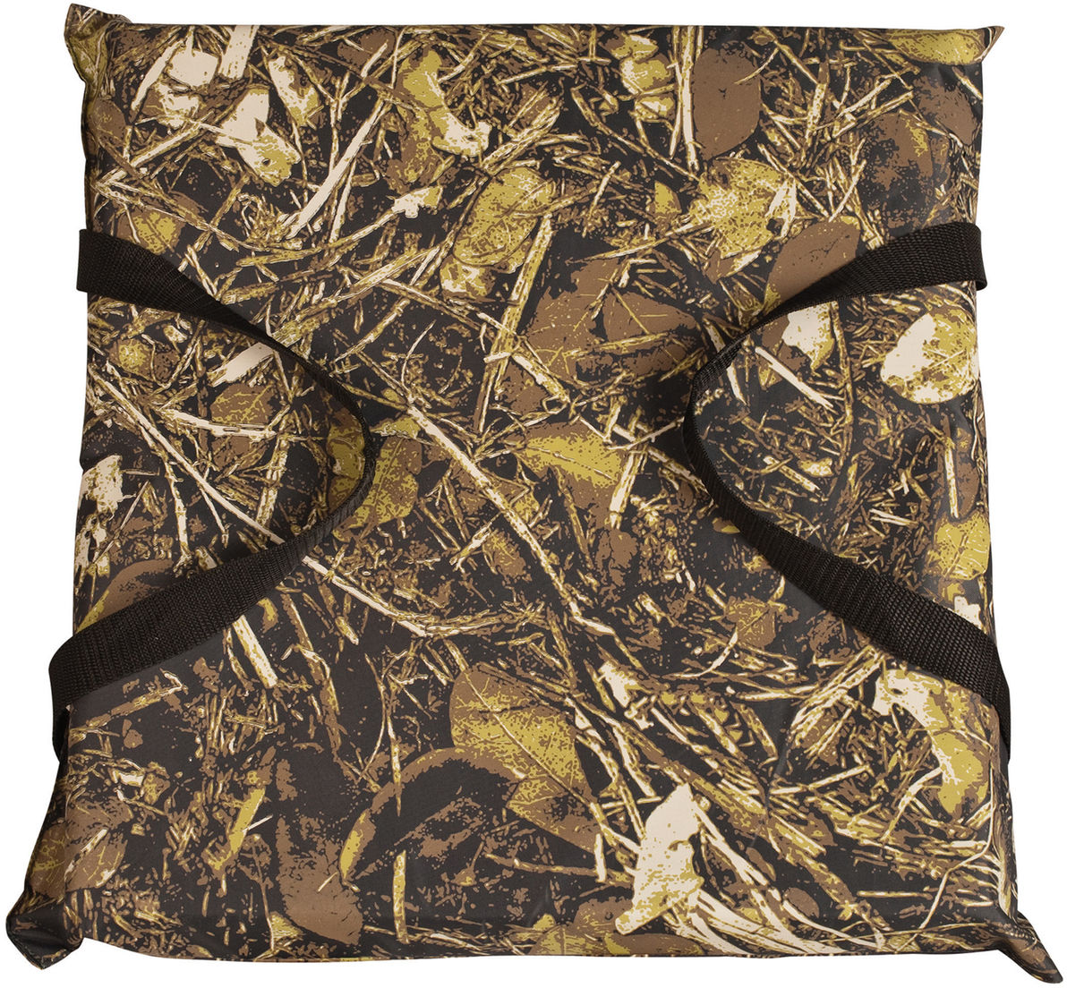 Overtons Type IV Boat Throw Cushion-763795 - Gander Mountain