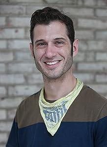Thomas Hatsis