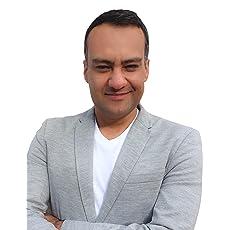 Juan Diego Llanos