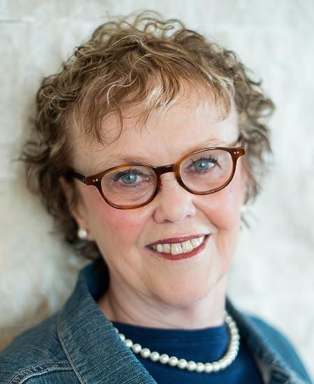 Pamela S. Meyers