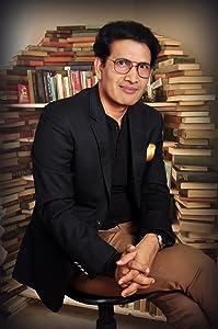 Khalid A. Khan
