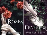 The Tales Trilogy (2 Book Series)