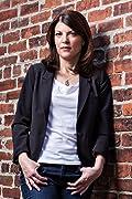 Melinda Leigh