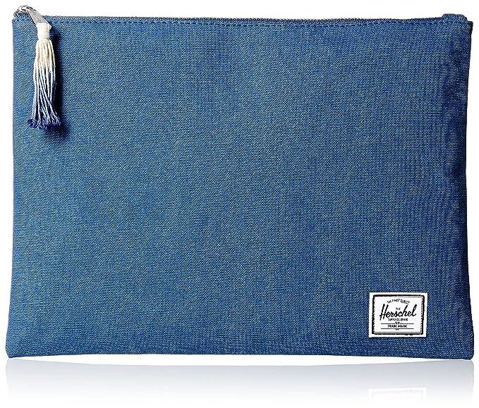 Cartera para mujer Azul azul marino: MainApps: Amazon.es: Ropa y accesorios