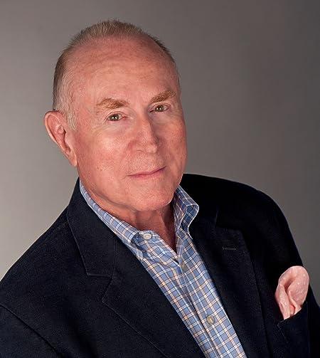 Richard Rhodes