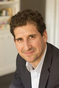 Jesse Eisinger