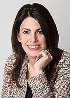 Danielle R. Lindner