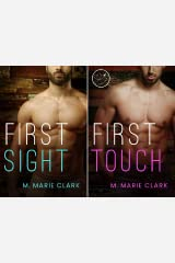 Firsts (2 Book Series) Kindle Edition