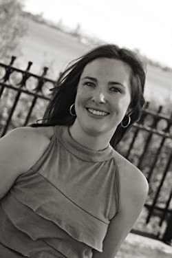 Jodie Larson