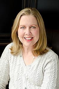 Martha Carr