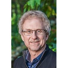 Paul R. Daugherty