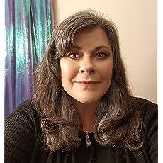 Jana Rawling