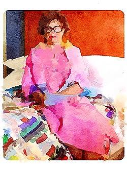 Cheryl Lewis Beverly