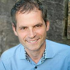 Jörg Preußig