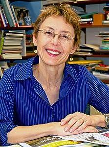 Patsy Watkins