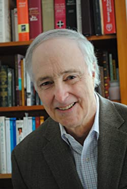 Howard Gillette