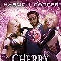 Harmon Cooper