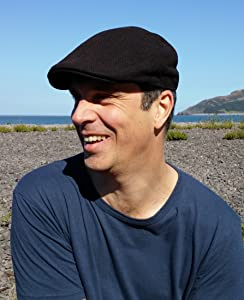 Miguel Mendonça