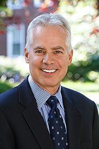 Anthony J. Mayo