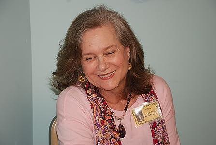 Nancy SM Waldman