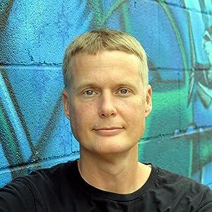 Tim Catchim