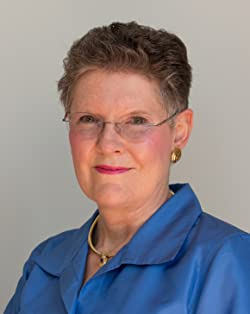 Betty Jean Craige