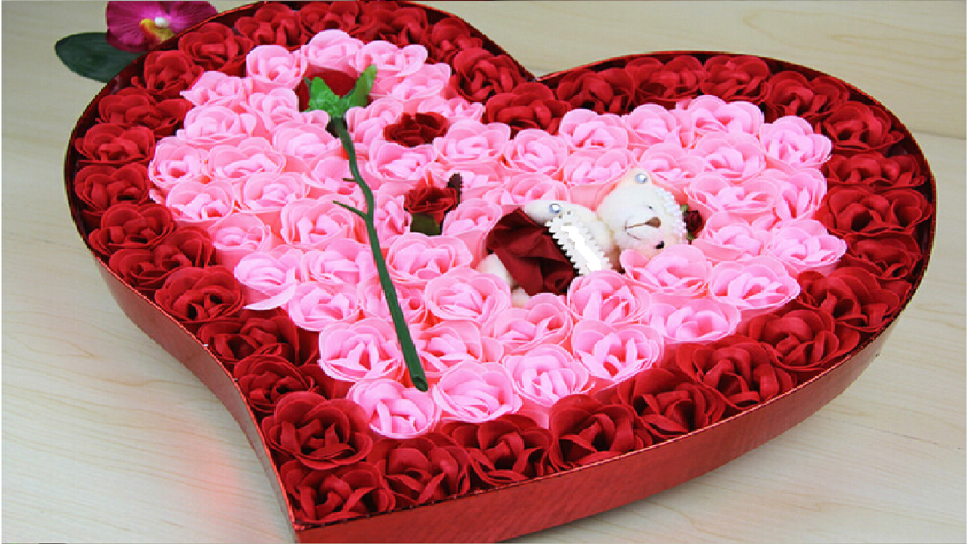Amazon Com Valentines Day Flowers Appstore For Android