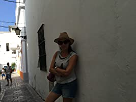 Susana Rubio Girona en Amazon.es: Libros y Ebooks de