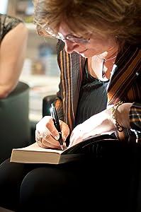 Mariangela Camocardi