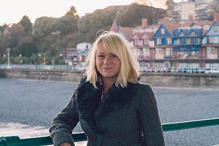Laura Kemp