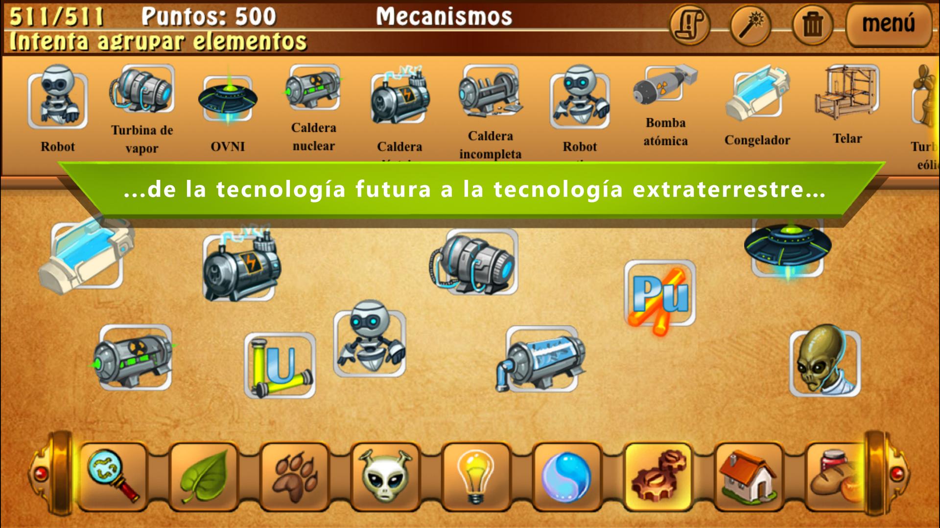 Alquimia Clásica Premium: Amazon.es: Appstore para Android