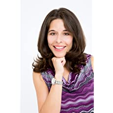 Julie Barbera