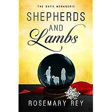 Rosemary Rey