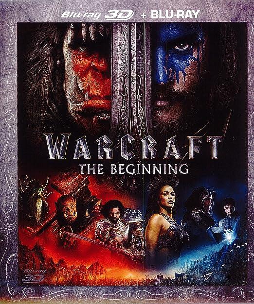 Warcraft English Full Hindi Movie 2012 Free Download Hd Semlopholi S Ownd