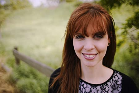Emily Ann Benedict