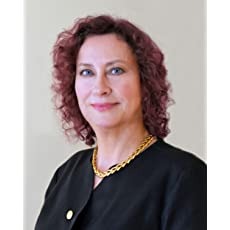 Carol Kieffer
