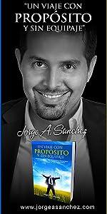 Jorge Alexander Sanchez