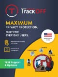 TrackOFF Basic | 3PC |1 Year [Download]