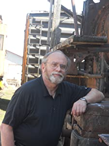Herbert Sakalaucks