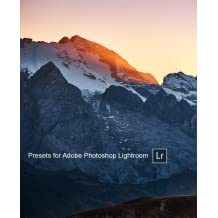 410+ Professional Adobe Lightroom 4, 5, 6, CC and Classic Presets - Jumbo Collection - Lightroom Presets Bundle [Download]