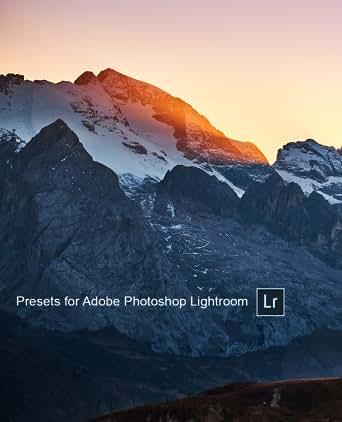 410+ Professional Adobe Lightroom 4, 5, 6, CC and Classic Presets - Jumbo Collection - Lightroom Presets Bundle [Download]