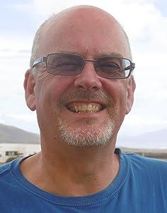 Jim Bambra