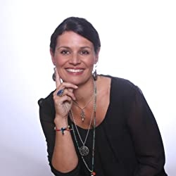 Doris Fuentes