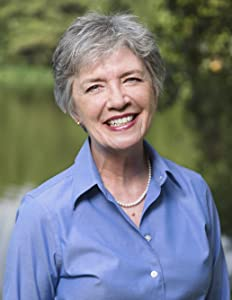 Janet Sheppard Kelleher