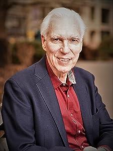 Richard Thomas Lane